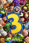 Toy story3 poster3-1-