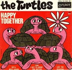 Turtles happytogether single.jpg