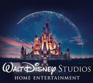 Walt-Disney-Studios-Home-Entertainment
