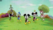 Wonderful-world-of-mickey-mouse-supermarket-scramble.jpeg