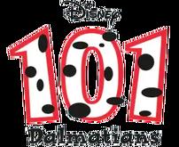 101 Dalmatians the series official logo.png