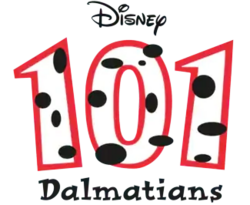 101 Dalmatians the series official logo.png