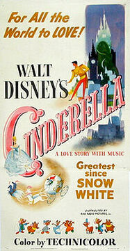 200px-Cinderella-disney-poster.jpg