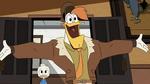 Adventures in Duckburg (12)