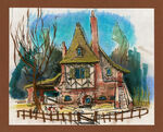 Beauty-and-the-Beast-Concept-Art-Cottage