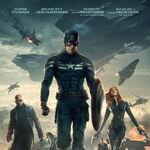 Captain-america-2-poster-us-full.jpg
