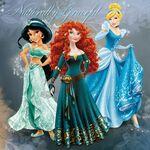 Disney-Princess1