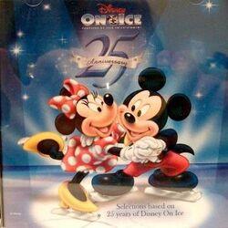 Disney on Ice 25th Anniversary album.jpg