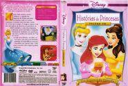 Historiasdeprincesas-volume1