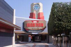 Iron Man Experience HKDL.jpg