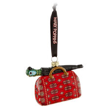 Mary Poppins The Broadway Musical Carpet Bag Ornament.jpg