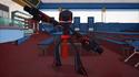 Nukid on the Block - Ninja