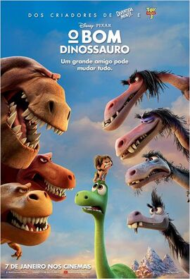 O Bom Dinossauro - Pôster Nacional.jpg