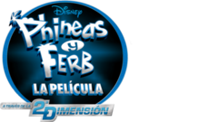 Phineas y Ferb pelicula logo.png