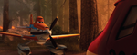 Planes-Fire-and-Rescue-64