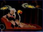 Queen La