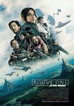 Rogue One - Spanish Poster