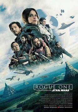 Rogue One - Spanish Poster.jpg