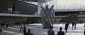 Shield Icon TWS