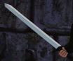 Sword O Truth