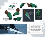 The Art of Big Hero 6 (artbook) 114