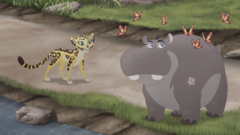 The Lion Guard Friends to the End WatchTLG snapshot 0.12.55.751 1080p.png