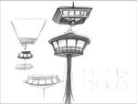 Airport design (7)