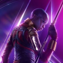 Avengers Infinity War Official Character Poster e JPosters.jpg