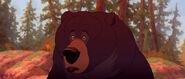 Brother-bear-disneyscreencaps.com-6633