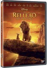 DVD O Rei Leao Jon Favreau 2019 1024x1024.jpg