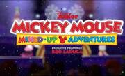 El Logotipo De Mickey Mouse Mix De Adventuras.jpeg