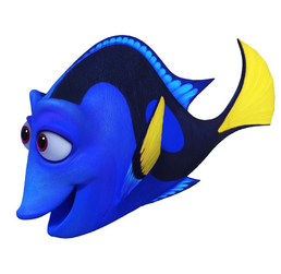 Finding Dory - Jenny.png