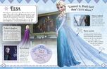 Frozen The Essential Guide pag 11
