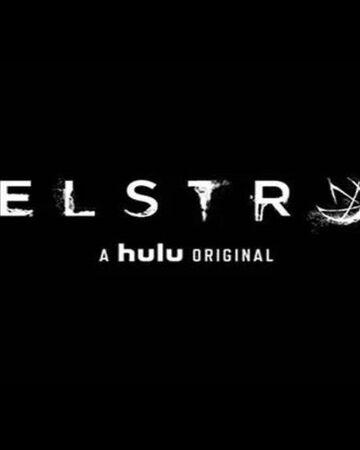 Helstrom Logo.jpeg