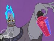 HoM-Mortal Potion