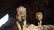 Lionking2019-animationscreencaps.com-838