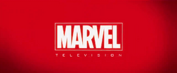 MarvelTelevision.png