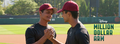 Million-dollar-arm-film-scenes