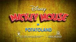 Potatoland.png
