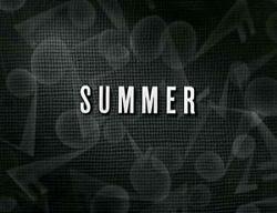S-summer-.jpg
