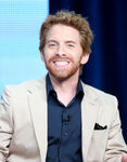 Seth Green Summer TCA13