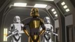 Star Wars Resistance (138)