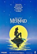 The-Little-Mermaid-Poster-walt-disney-characters-19222477-1032-1500