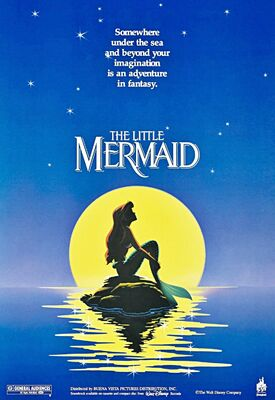 The Little Mermaid poster.jpg