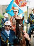 The Princess Diaries 2 Royal Engagement Promotional (55)