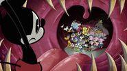 Wonderful-world-of-mickey-mouse-big-good-wolf-9.jpeg