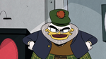 Woo-oo! (Full Episode) - DuckTales - Disney XD.mp4 002253962