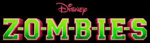 Zombies Logo.jpg