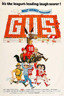 1976-gus-1.jpg