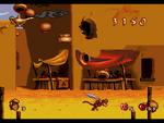 Aladdin-abu-bonus-stage